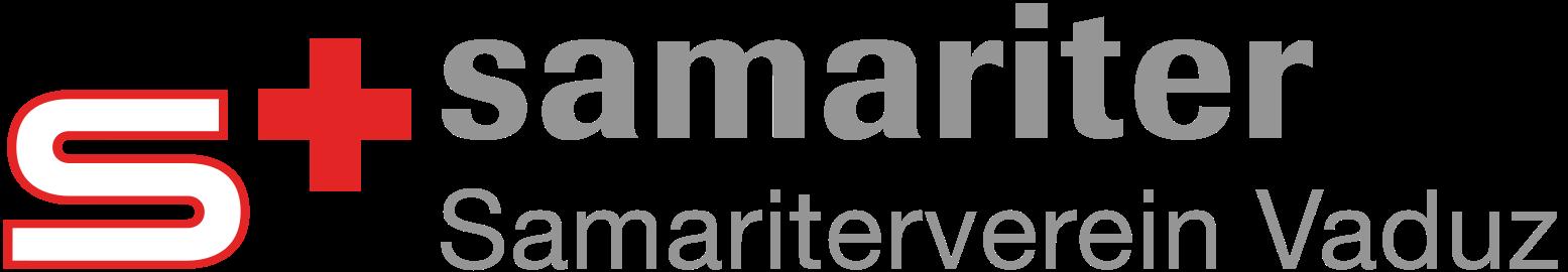 Samariterverein Vaduz